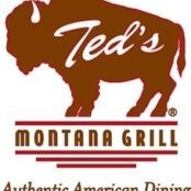 TedGrill-174x174